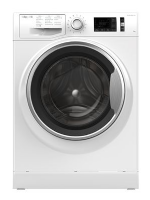 Hotpoint NM11946WSA 9KG 1400rpm Washing Machine